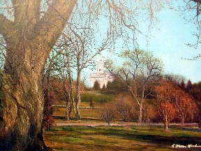 EarlySpringInNauvoo